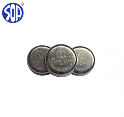 R&D Factory Supply Tm1990a-f5 Touch Memory Ibutton