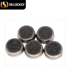 ibutton ds1990 Factory price ibutton key